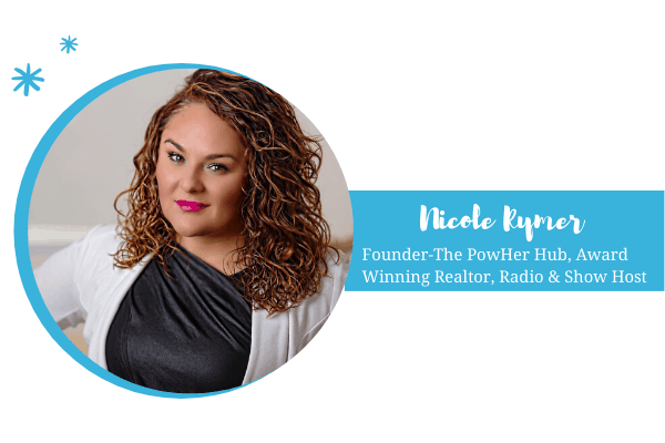 CaraJoy Is The Best Social Media Consultant You've Never Heard Of. That's Because Her Clients Get All The Attention.